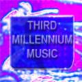 Thumbnail String Symphony Soundtrack