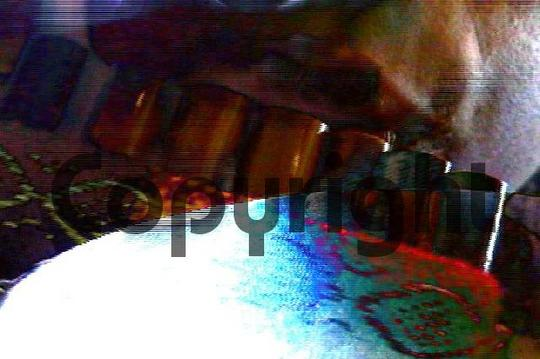 Product picture Abstract Music Flute Image